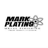 markplating
