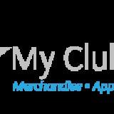 clubgear