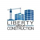 libertycd