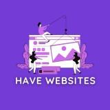 havewebsites