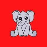 emtheelephant