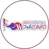sextoyinthailand