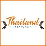 thailandsextoy