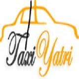 taxiyatriindia