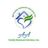 aafamilyhomecareservice2