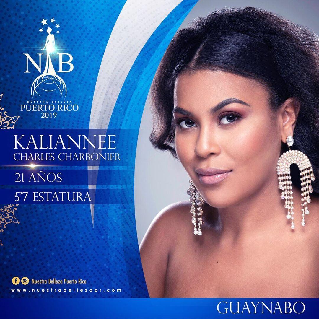 candidatas a nb puerto rico 2019. final: 11 sept. 12b8uC