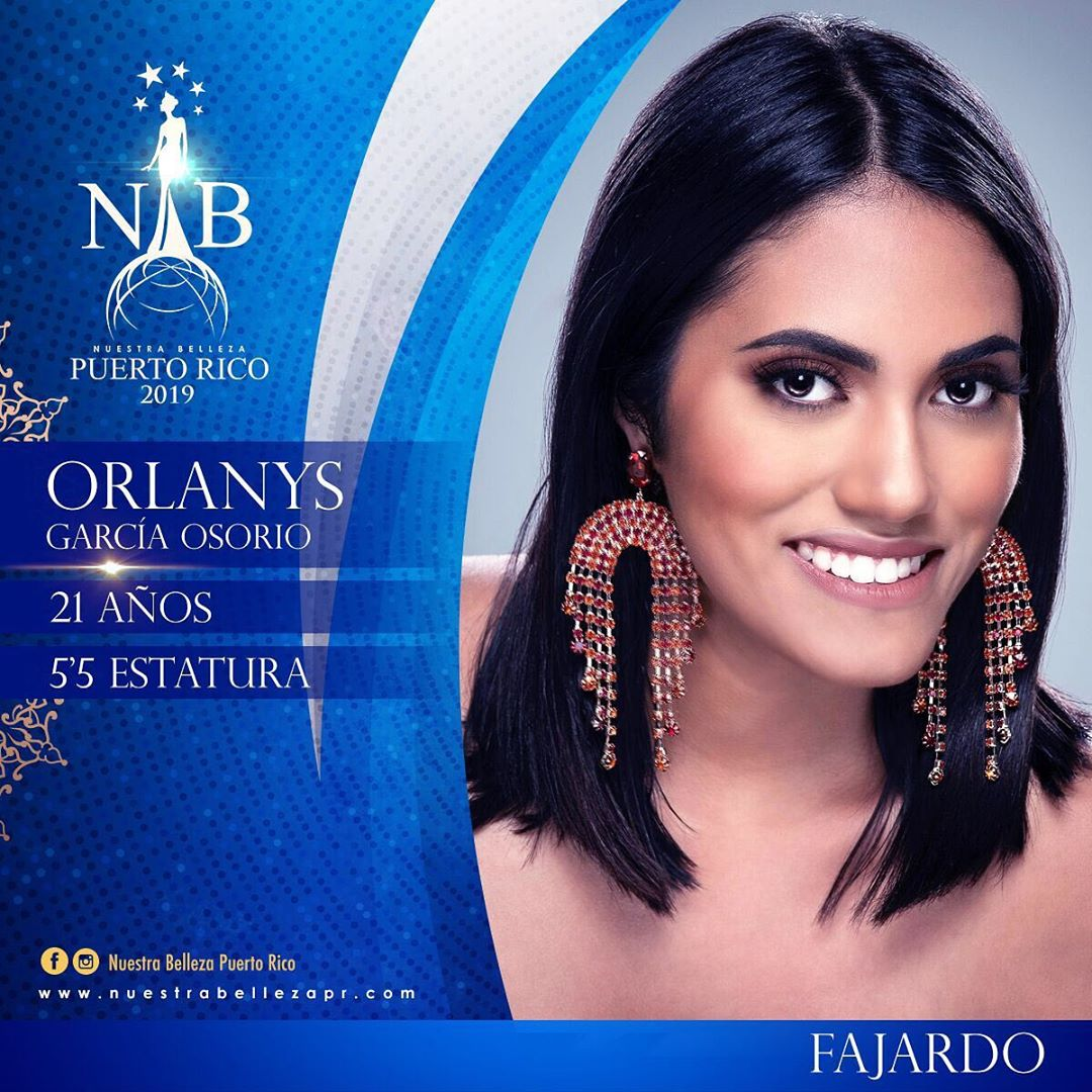 candidatas a nb puerto rico 2019. final: 11 sept. 12bHjb