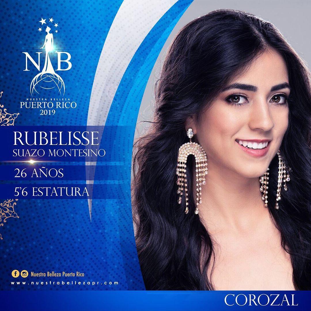 candidatas a nb puerto rico 2019. final: 11 sept. 12bqC3