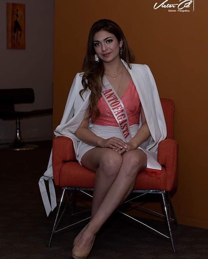 candidatas a miss chile mundo 2019. final: 8 sept. - Página 2 12bwIM