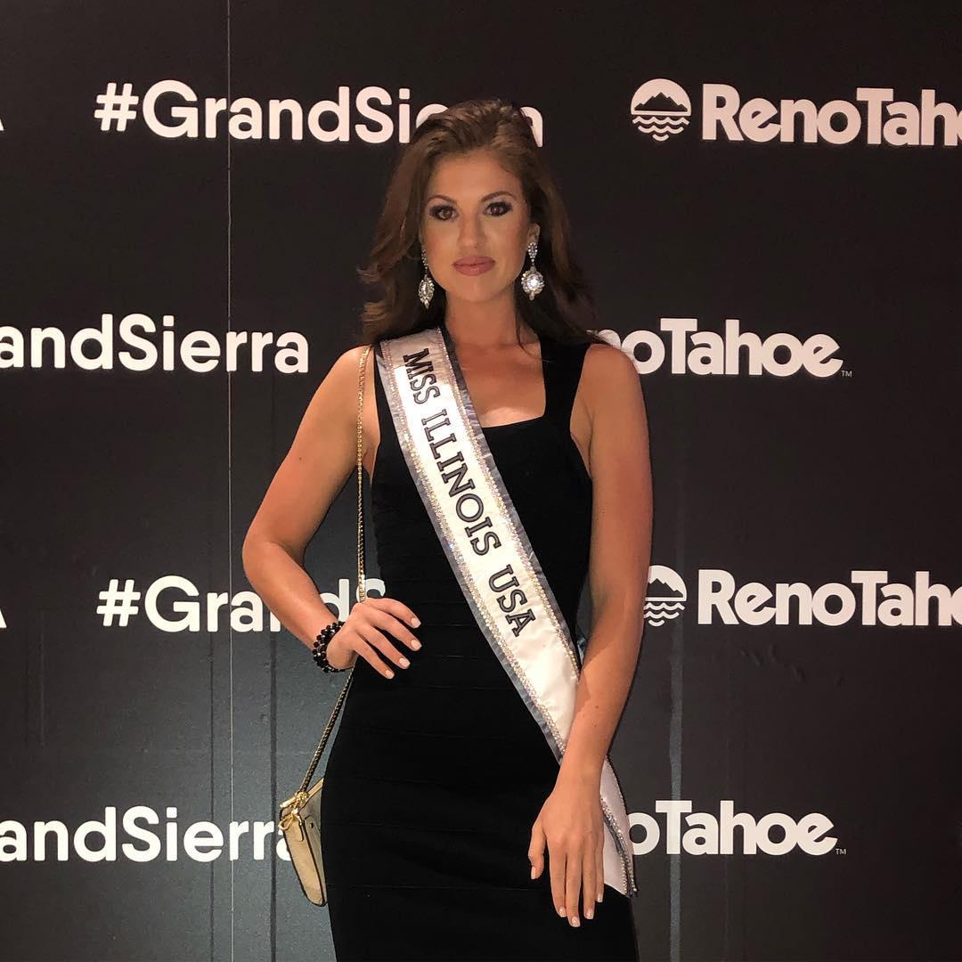 candidatas a miss usa 2019. final: 2 may. - Página 38 1G2eN4