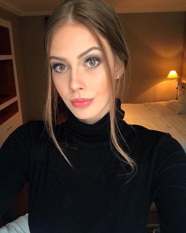 candidatas a miss slovensko 2019. final: 27 de abril. - Página 11 1G88Jh