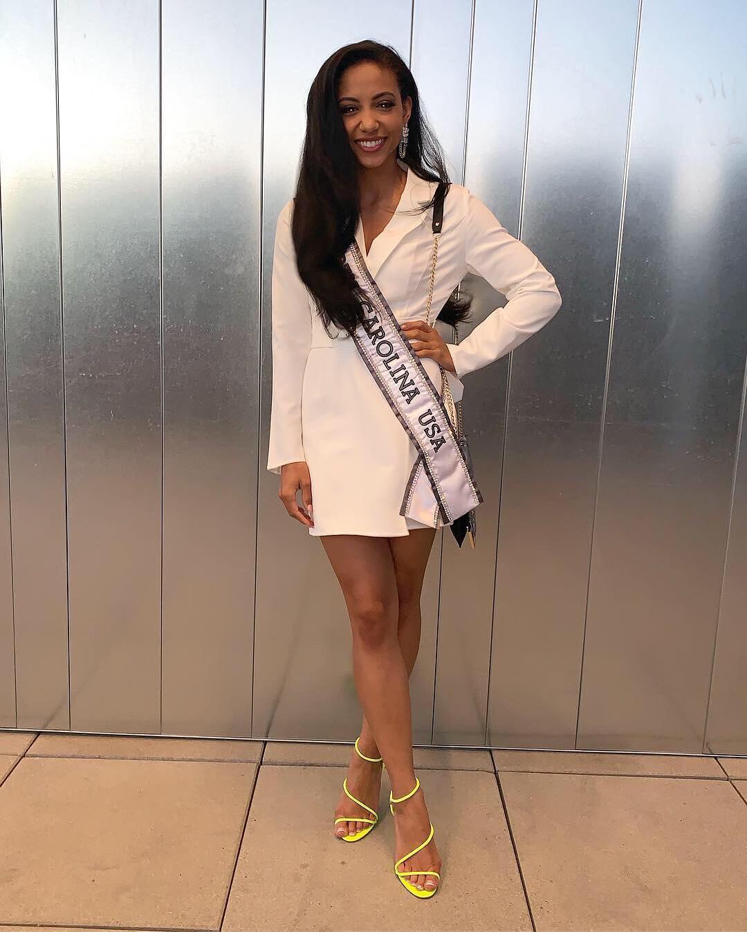 candidatas a miss usa 2019. final: 2 may. - Página 36 1G8Jju