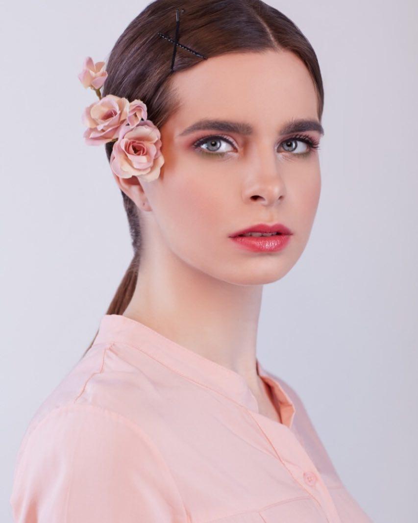 candidatas a miss kazakhstan 2019. final: 2 may.  - Página 2 1GHkF2
