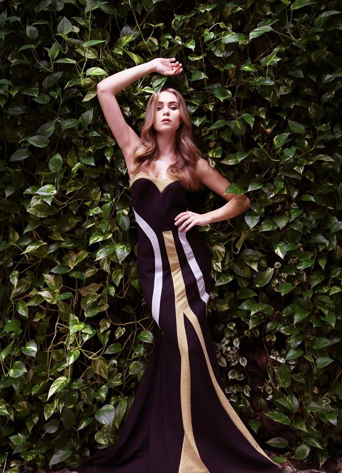 candidatas a miss slovensko 2019. final: 27 de abril. - Página 9 1GJ1D1