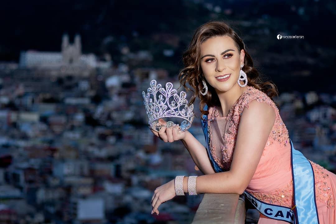 candidatas a miss world ecuador 2019. final: 27 de abril. - Página 18 1GMkBM