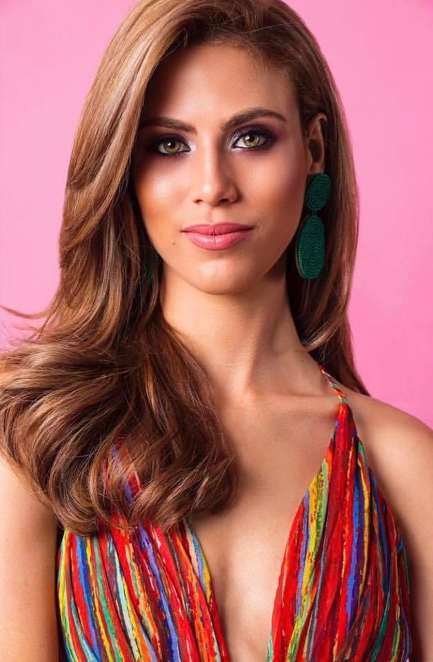 candidatas a miss universe puerto rico 2019. final: 13 june. - Página 6 1Go6nl