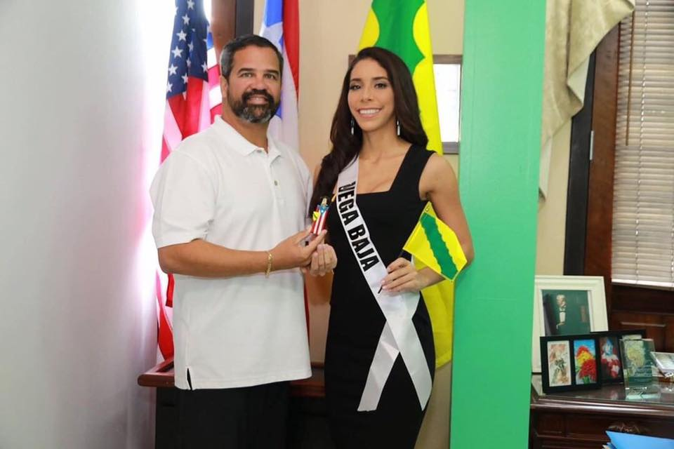 candidatas a miss universe puerto rico 2019. final: 13 june. - Página 6 1GoLox