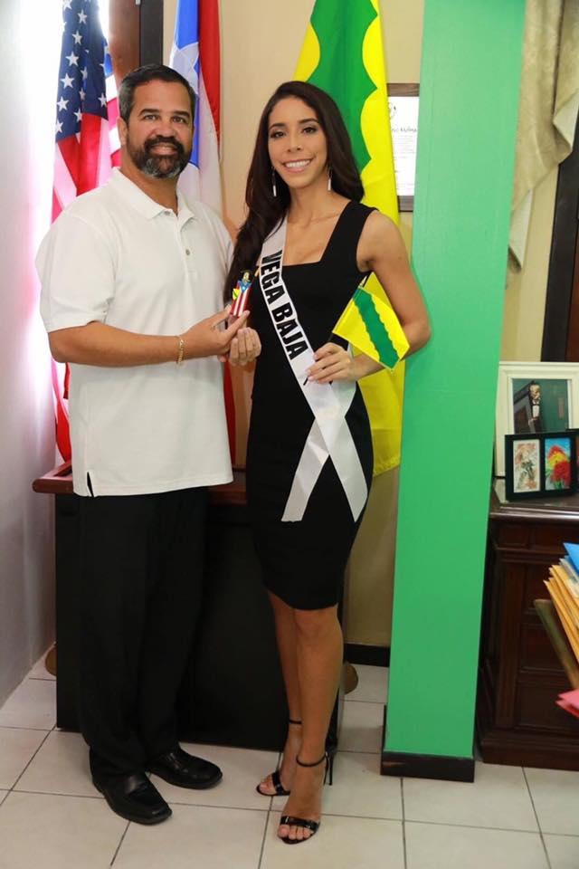 candidatas a miss universe puerto rico 2019. final: 13 june. - Página 6 1GoOSj