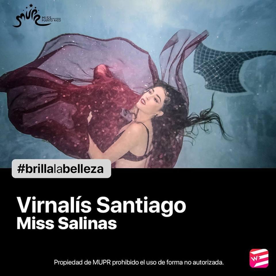 candidatas a miss universe puerto rico 2019. final: 13 june. - Página 5 1GookP