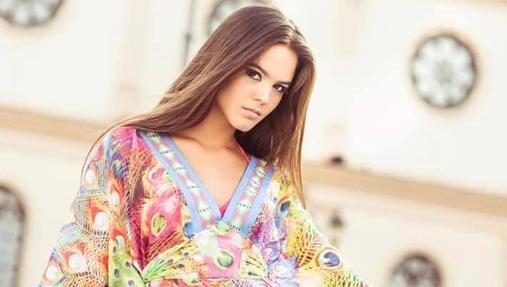 La gala Miss Mundo Cádiz 2019 se celebra en Benalup 1Gos4X