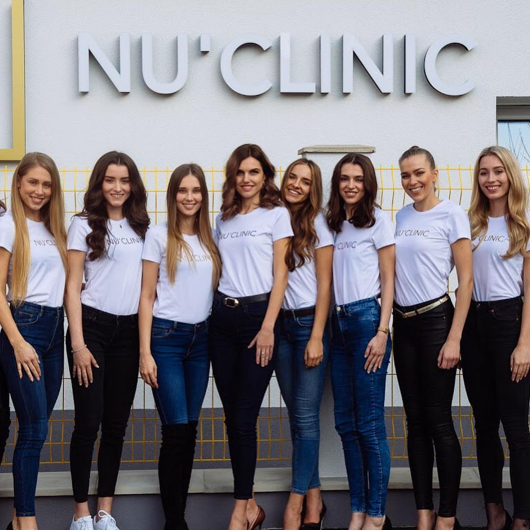 candidatas a miss slovensko 2019. final: 27 de abril. - Página 8 1GwWfL