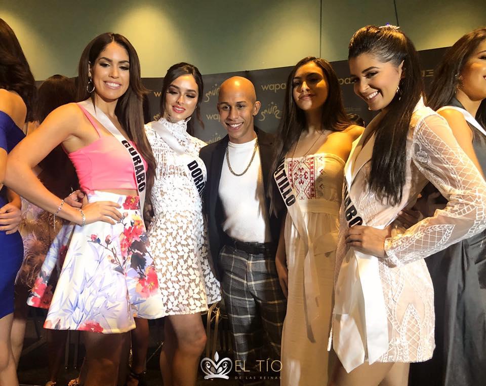 candidatas a miss universe puerto rico 2019. final: 13 june. - Página 10 1K4wwr