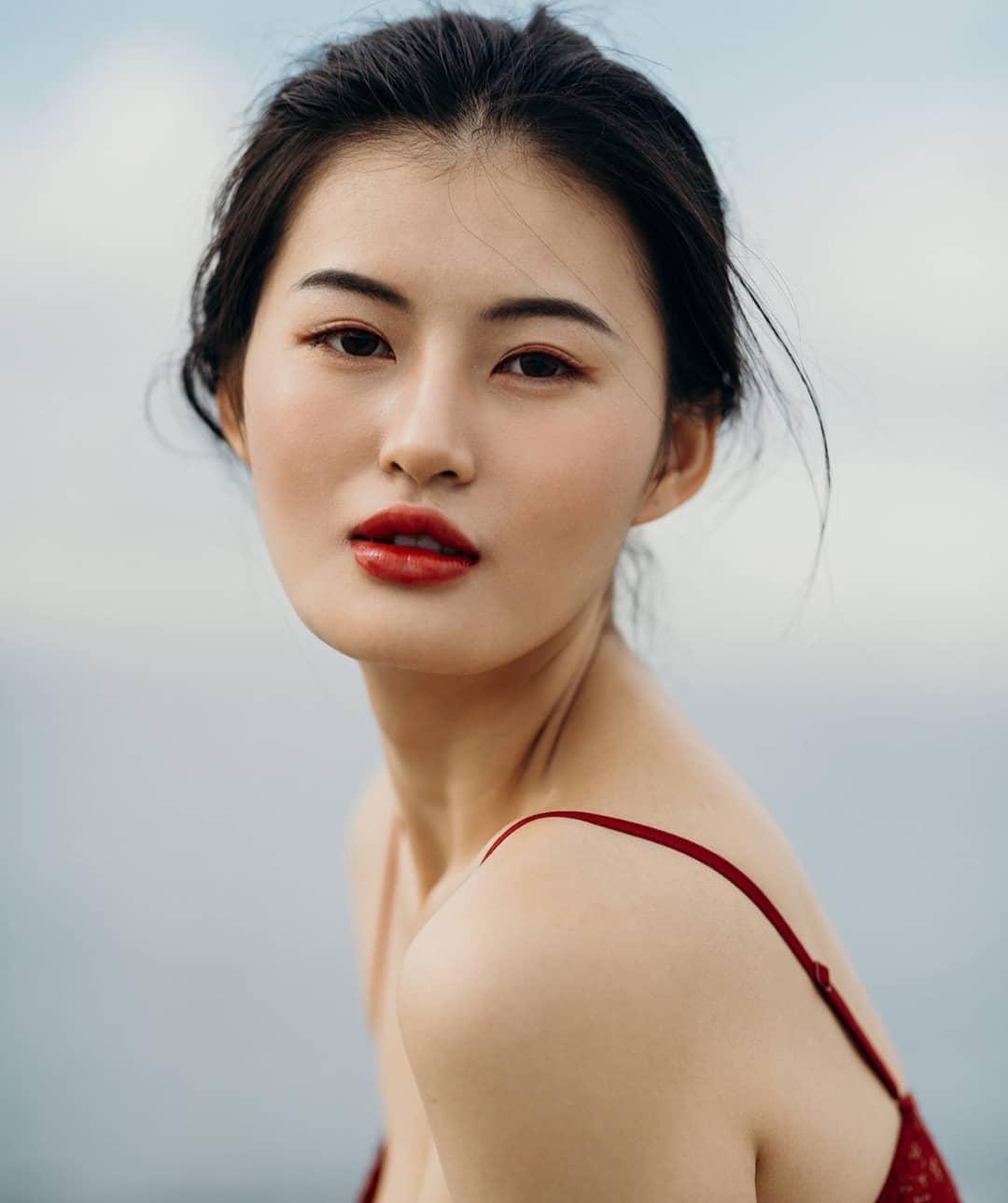 candidatas a miss grand australia 2019. final: 8 june. - Página 2 1KSamo
