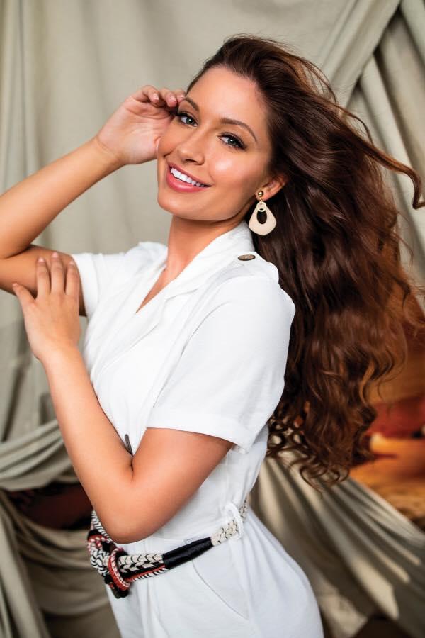candidatas a miss world hungary 2019. final: 23 june. 1KZ5ru
