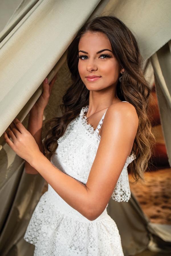 candidatas a miss world hungary 2019. final: 23 june. - Página 2 1KZMrr