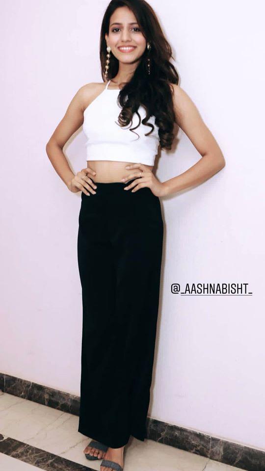 candidatas a femina miss india 2019. final: 15 june. (para miss world, miss grand international & miss continentes unidos). - Página 5 1Kf51F