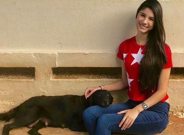 candidatas a miss universe puerto rico 2019. final: 13 june. - Página 11 1KfP2r