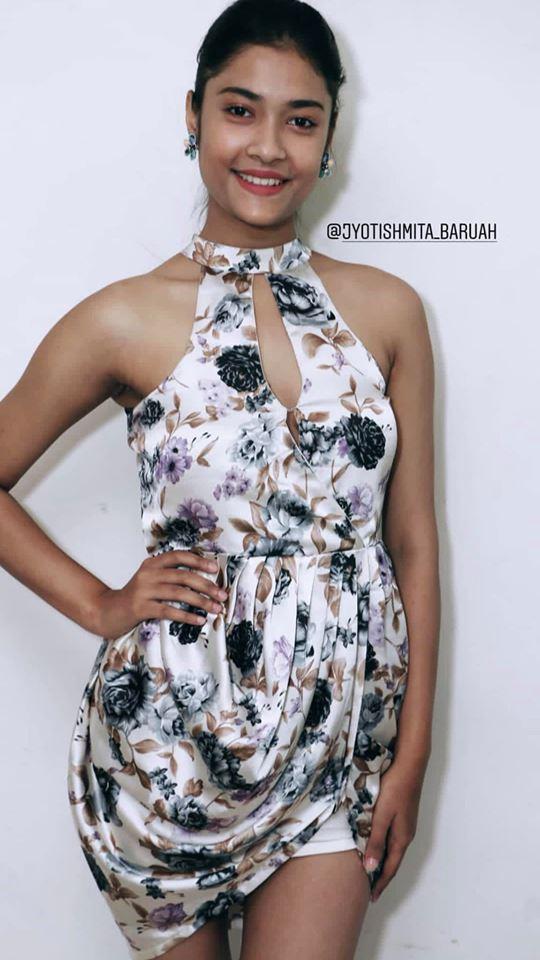 candidatas a femina miss india 2019. final: 15 june. (para miss world, miss grand international & miss continentes unidos). - Página 5 1KfUWw