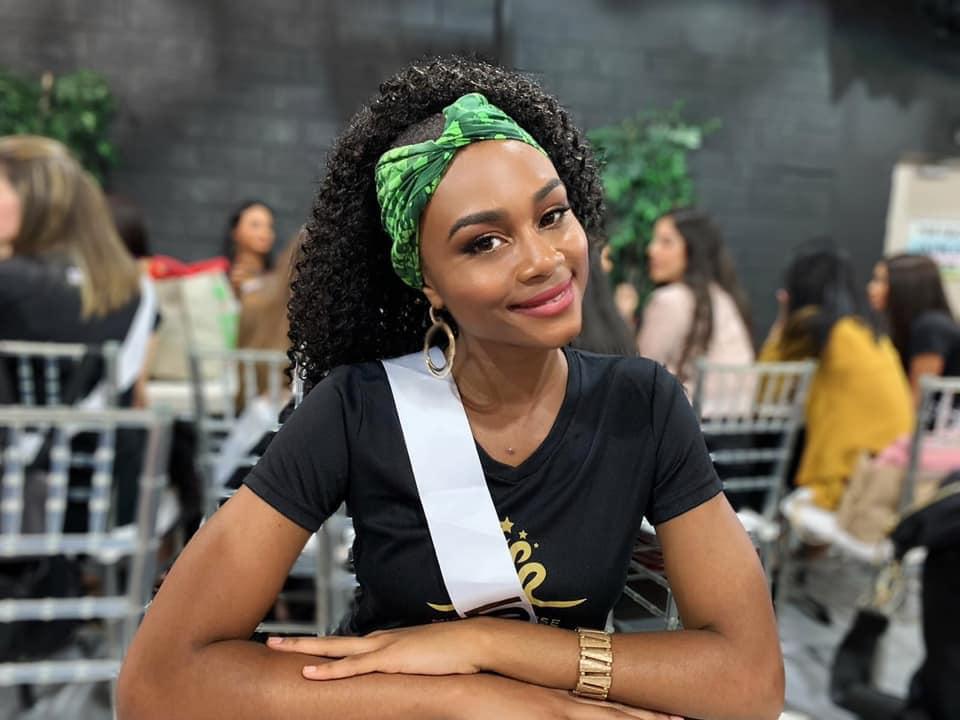 candidatas a miss universe puerto rico 2019. final: 13 june. - Página 12 1KfafG
