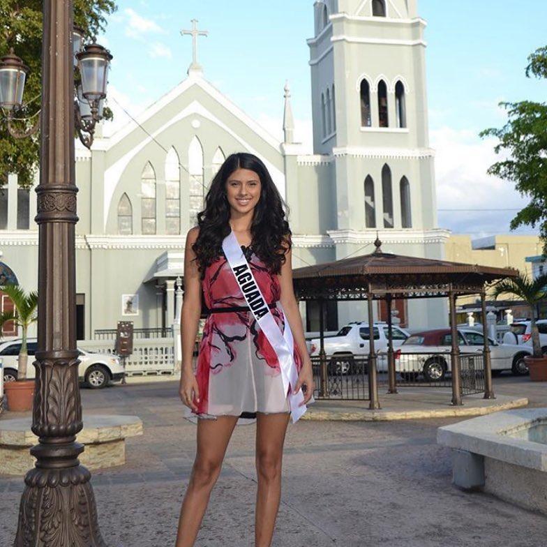 candidatas a miss universe puerto rico 2019. final: 13 june. - Página 12 1KfeBa