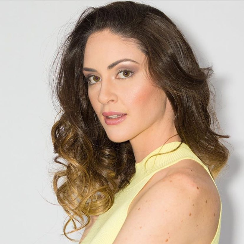 candidatas a miss universe puerto rico 2019. final: 13 june. - Página 11 1Kff6N