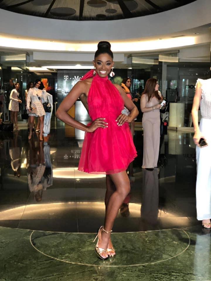 candidatas a miss universe puerto rico 2019. final: 13 june. - Página 11 1Kfh9M