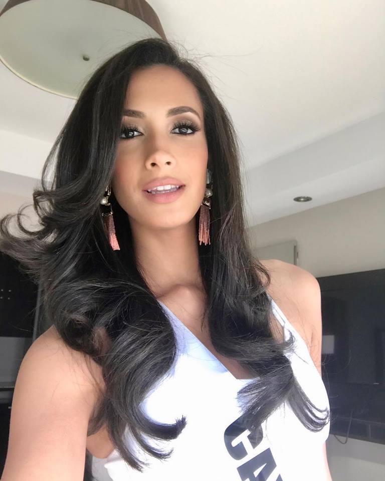 candidatas a miss universe puerto rico 2019. final: 13 june. - Página 11 1Kfm5W