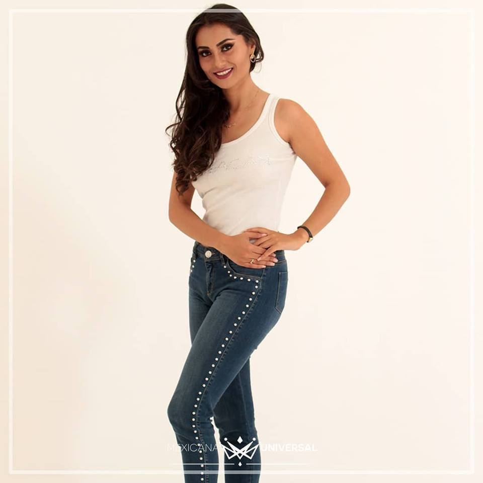 candidatas a mexicana universal 2019. final: 23 june. - Página 11 1Kk0lw
