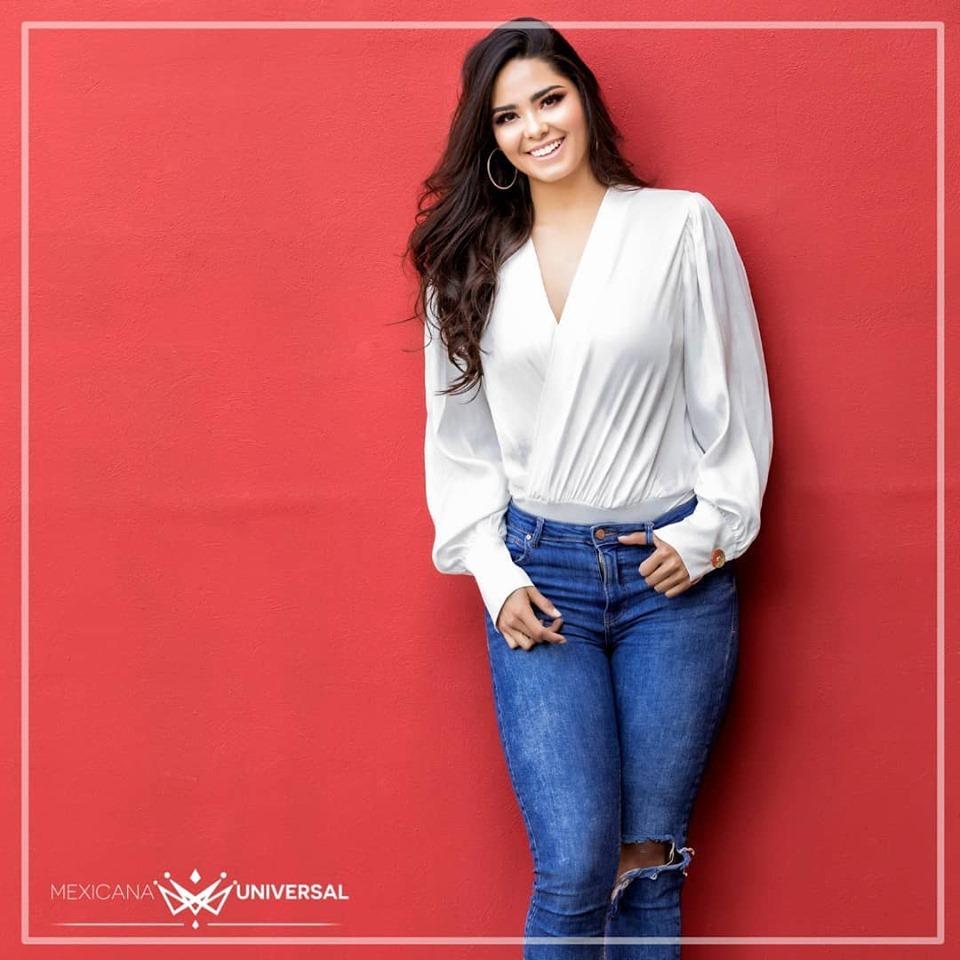 candidatas a mexicana universal 2019. final: 23 june. - Página 10 1KksDN