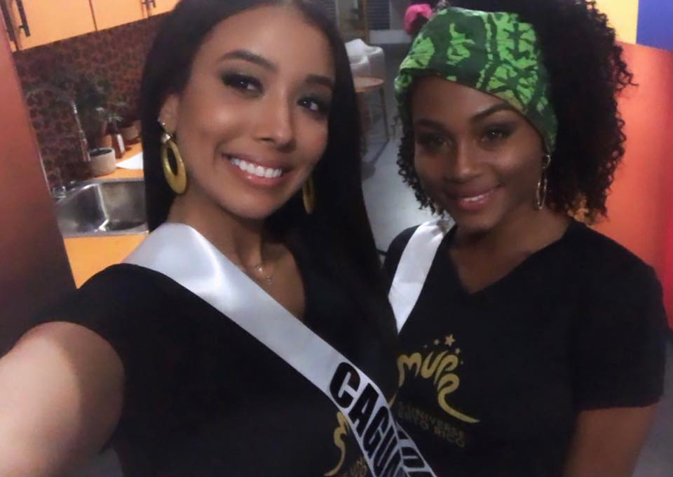 candidatas a miss universe puerto rico 2019. final: 13 june. - Página 12 1Kl1jr