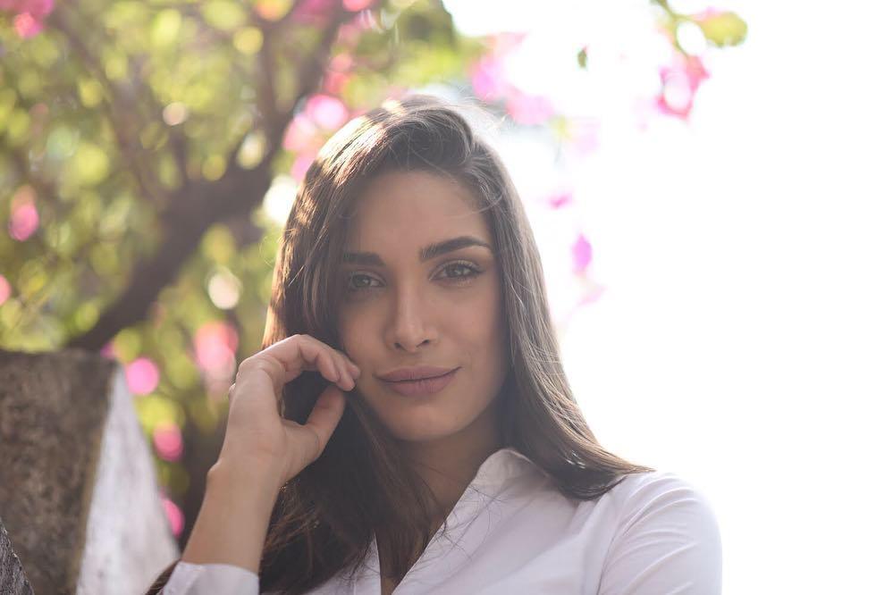 candidatas a miss venezuela universo 2019. final: 1 de agosto. - Página 2 1Kl3Y1