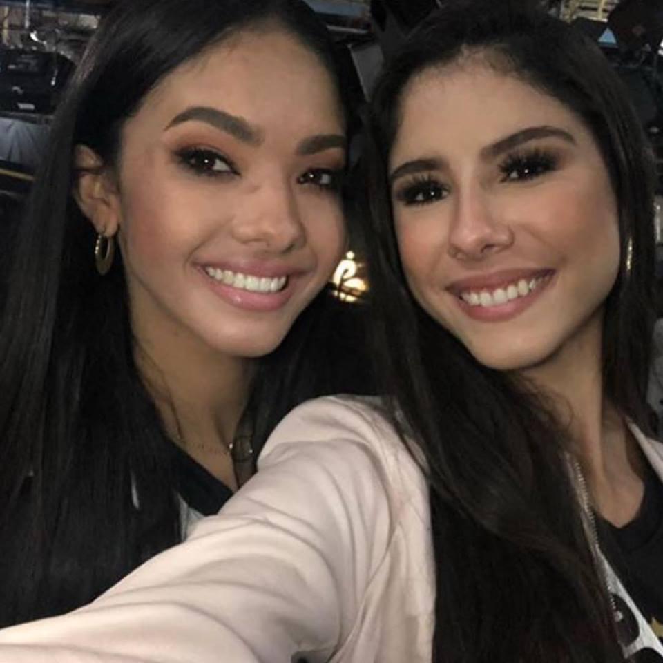 candidatas a miss universe puerto rico 2019. final: 13 june. - Página 12 1Kl4Jh