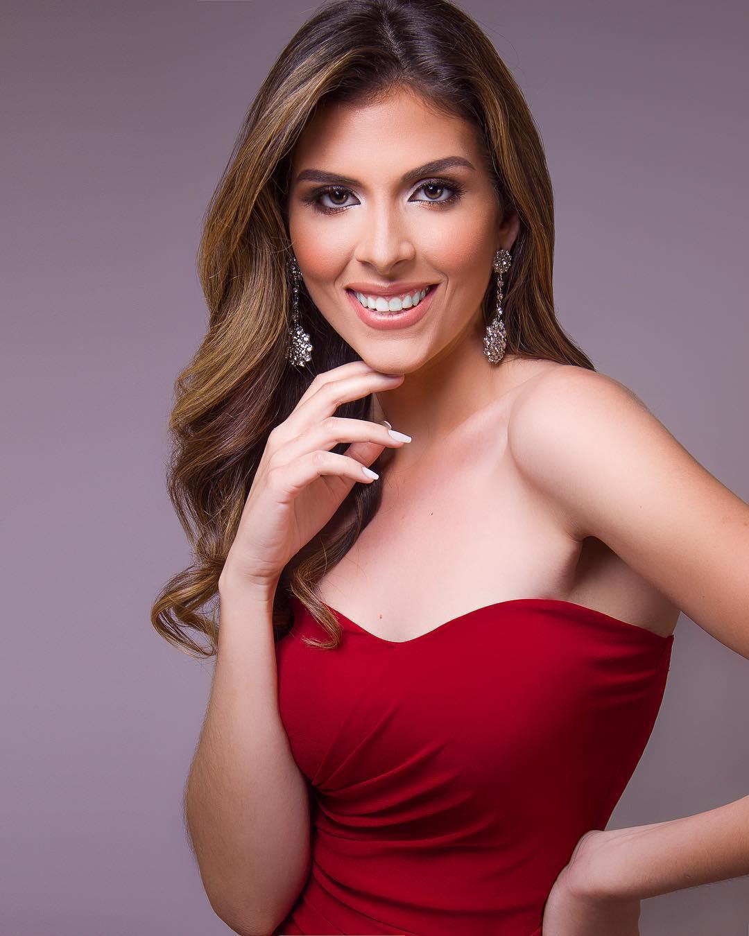 candidatas a miss venezuela universo 2019. final: 1 de agosto. 1KlSGj