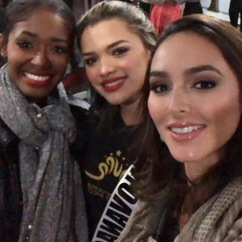 candidatas a miss universe puerto rico 2019. final: 13 june. - Página 12 1KlnAE