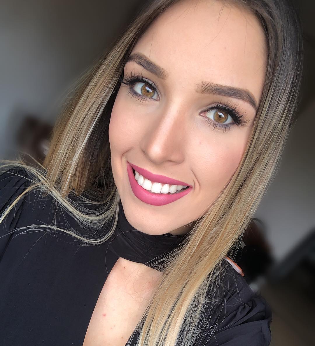candidatas a miss venezuela universo 2019. final: 1 de agosto. - Página 2 1Klp4x