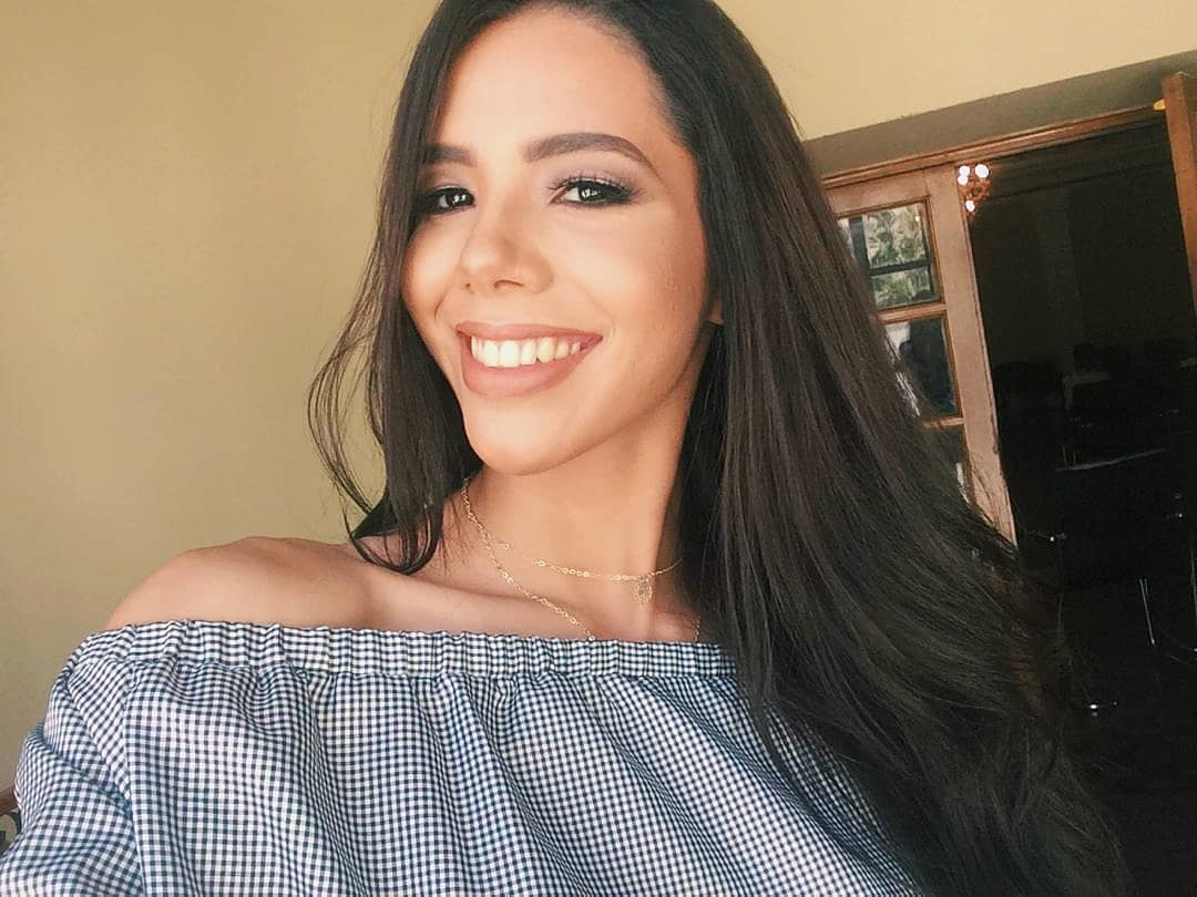 candidatas a miss venezuela universo 2019. final: 1 de agosto. 1Kmbr4