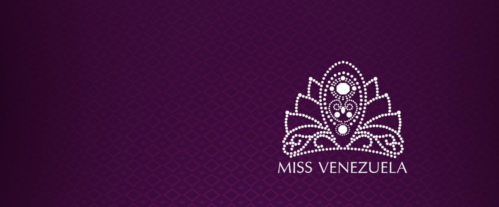candidatas a miss venezuela universo 2019. final: 1 de agosto. - Página 2 1Kmdg2