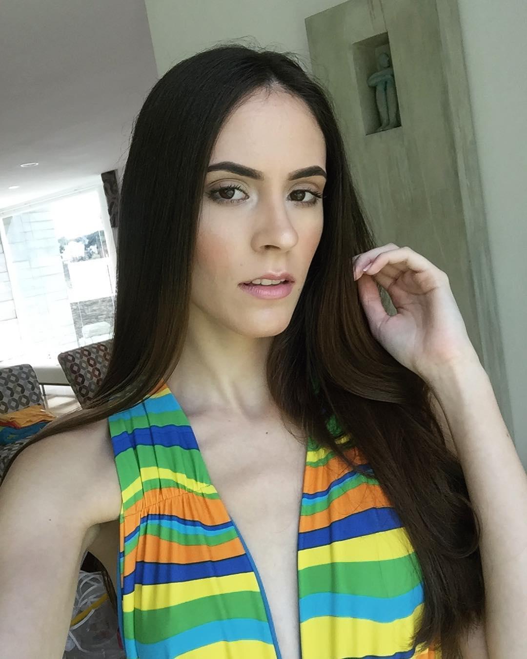 candidatas a miss venezuela universo 2019. final: 1 de agosto. 1Kmwou