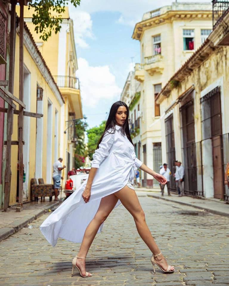 candidatas a miss universe puerto rico 2019. final: 13 june. - Página 23 1M2qlF