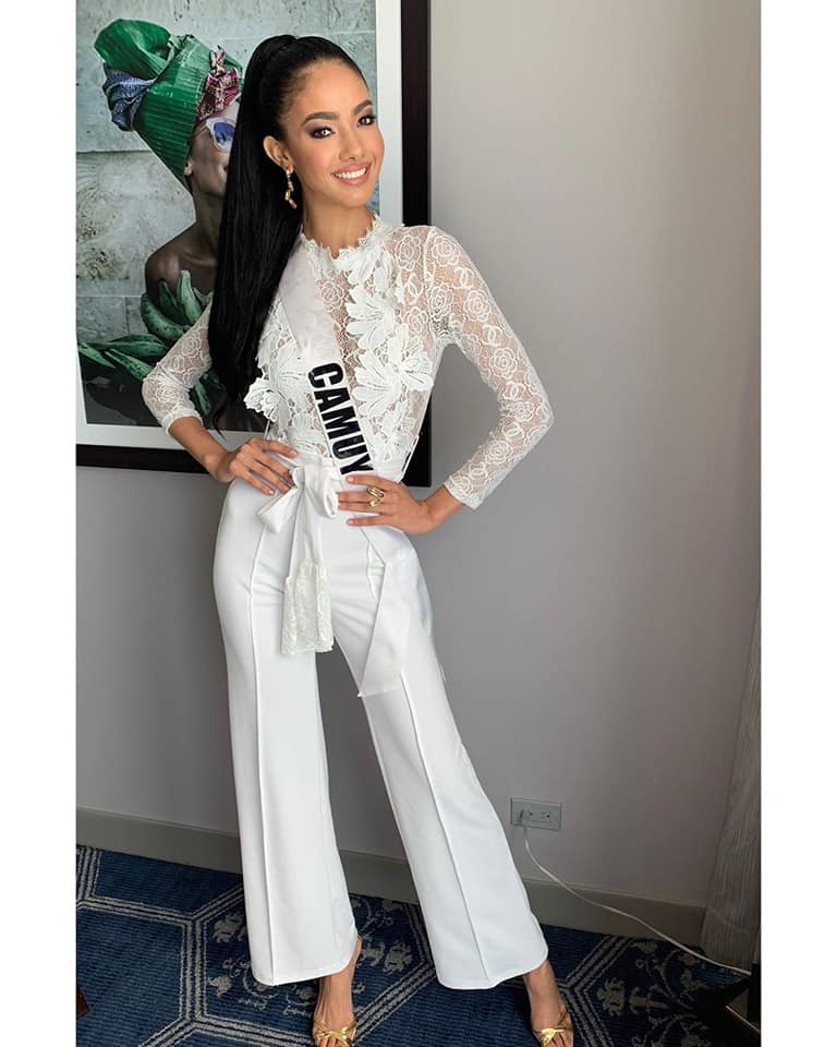 candidatas a miss universe puerto rico 2019. final: 13 june. - Página 34 1M3nQN